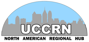 Urban Climate Change Research Network, North America